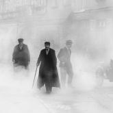 Ludzie z mgły