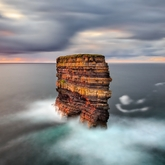 Dun Briste, Downpatrick Head