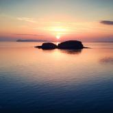 good morning Northern Ireland