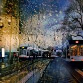 Amsterdam,,,