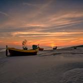 Bałtycki wschod